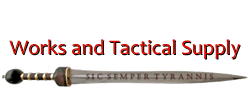 Sterling Arsenal Logo